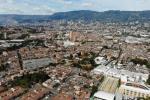 ¿Qué sucede en Itagüí, otro asesinato? En menos de una semana se han registrado tres homicidios