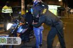 Habitantes de cinco barrios de Medellín los más indisciplinados en medidas de prevención de coronavirus
