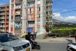 Asesinato a machete de joven de 16 años fue por inmadurez: policía de Medellín