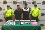 """Se metieron al racho a los combos de los """"Chatas"""" y los jibaros del barrio Antioquia"""