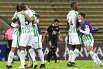 Fecha, hora y sede para los partidos de Nacional, Santa Fe y La Equidad en Libertadores y Sudamericana