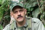 Emiten orden de captura contra alias 'El Paisa' por crimen de jefe investigador del CTI
