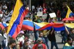 Intentaron vandalizar CAI de la Minorista de Medellín