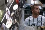 [Video] Ladrón atracó a Macnelly Torres en el barrio Robledo de Medellín
