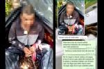 Ganadero secuestrado y asesinado por sus primos en Yarumal