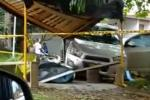 Incautan la pistola utilizada en ataque contra reconocida abogada en La Estrella, Antioquia