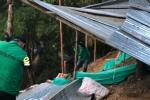 Aumenta en Medellín la venta ilegal de lotes