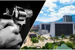 Medellín superó la barrera de 300 asesinatos