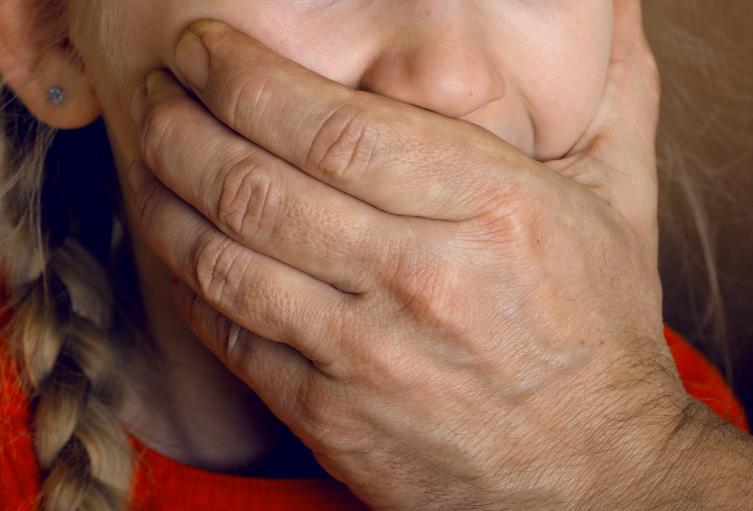 Alarma en Barrancabermeja por otra mujer desaparecida
