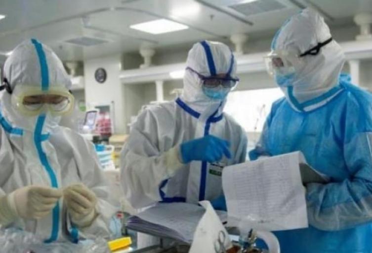 Emergencia Sanitaria por Coronavirus COVID-19