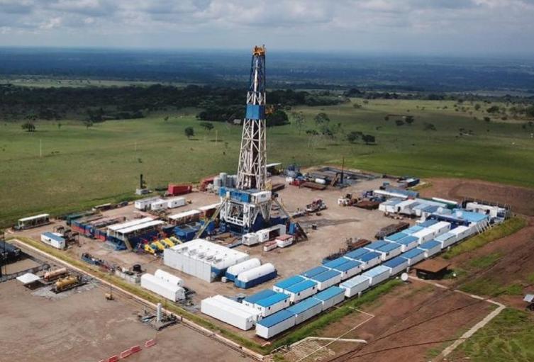 Los ambientalistas insisten en la afectación ambiental con el fracking.
