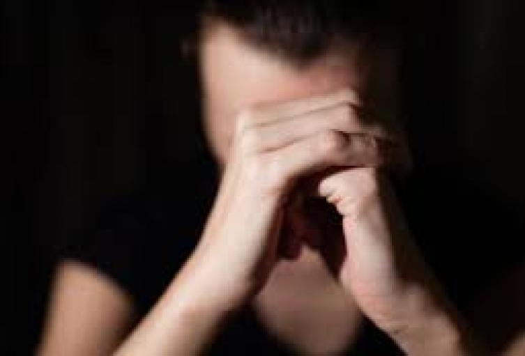 Abuso Sexual a  Mujeres de Norte de Santander