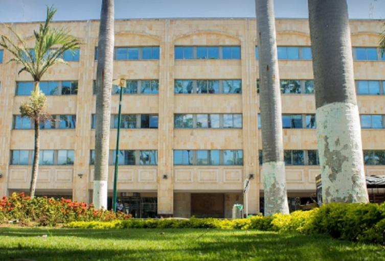 Las denuncias fueron conocidas en una sesión del Concejo de Bucaramanga.