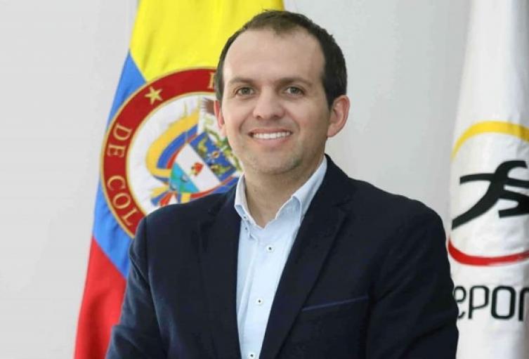 El Ministerio adelanta investigaciones a otros equipos del fútbol colombiano