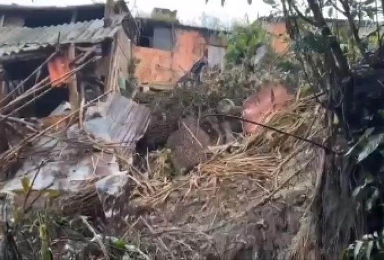 viviendas en Suaita