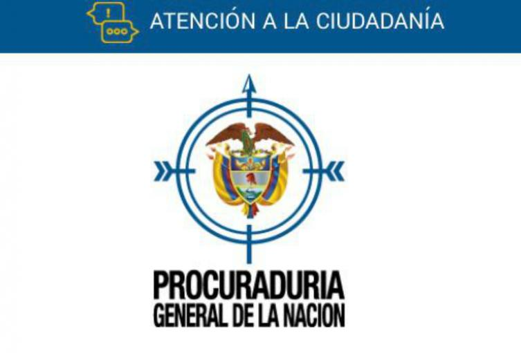 Procuraduría investiga a exalcalde de Barrancabermeja  por presuntas irregularidades en contrato millonario
