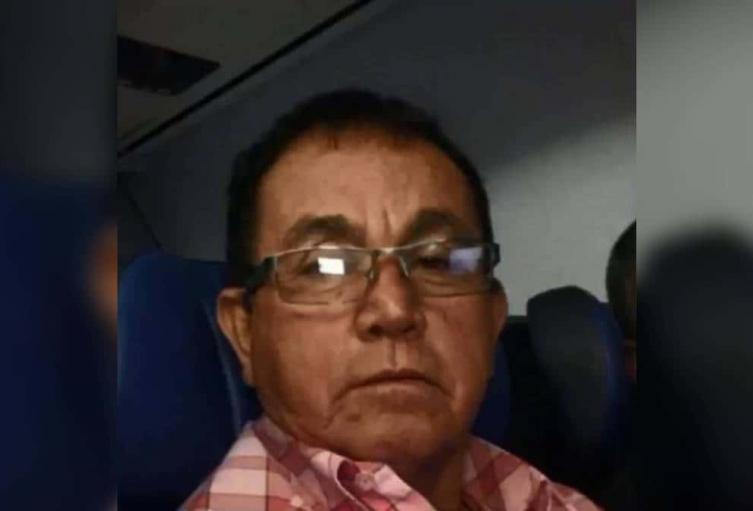 Ganadero desparecido en Santander requiere medicamentos