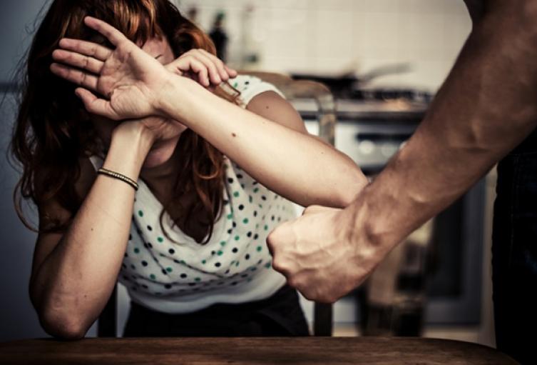 Hasta el momento han sido capturadas 130 personas por violencia intrafamiliar.