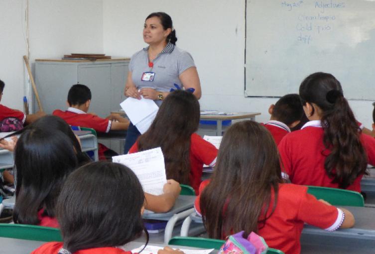 No estamos preparados para la alternancia escolar: Rectores de colegios en Bucaramanga