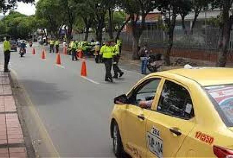 Grupo Élite en Cúcuta
