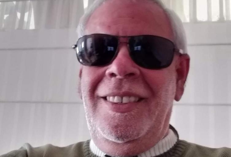 Jorge Luis Solano líder social asesinado en Ocaña