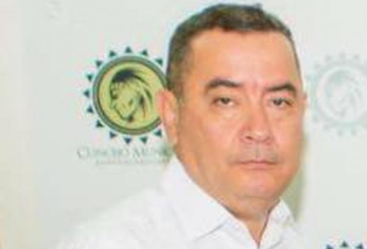 Exconcejal en Barrancabermeja exige ocupar curul del despojado Holman Jiménez
