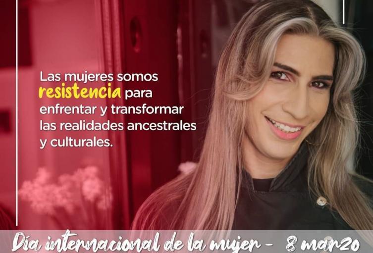 La inclusión es la premisa principal de la Alcaldía de Barrancabermeja.
