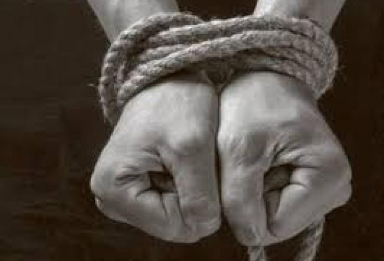 Secuestro y Extorsión en Norte de Santander