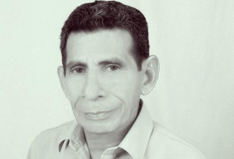 Hallan cuerpo sin vida de exedil en el barrio chapinero de Barrancabermeja