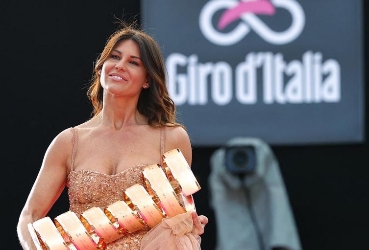 Giro de Italia 2021