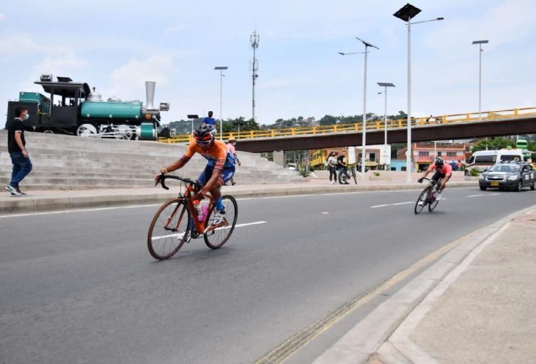 Cúcuta y Villa del Rosario tendrán cierres viales