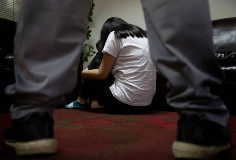 Condenas ejemplares en contra del abuso sexual a varias menores