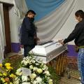 Fúnebres menor