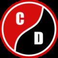 El único equipo que salvó su voto fue, el Atlético Bucaramanga