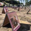 Feminicidio Bucaramanga