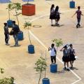 78 mil estudiantes harán parte de la jornada de alternancia en Bucaramanga