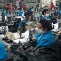 Se crearon más de 3 mil empresas en medio de la pandemia en Santander