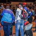 Habilitan zonas Wifi y puntos digitales para el registro del Estatuto Temporal para Migrantes en Bucaramanga