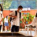 Alternancia Bucaramanga