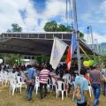 Comunidades Campesinas del Catatumbo