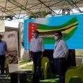 Bucaramanga le dijo 'sí' al diálogo: desde hoy habrá mesas de escucha con los jóvenes del paro
