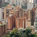 Alcalde de Bucaramanga propone toque de queda desde la medianoche