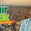 Concejal amenazado en Cúcuta