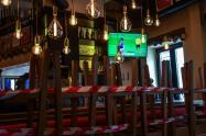 Reapertura bares