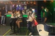 bares Bucaramanga