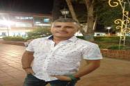 Fray Salcedo
