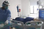 Hospedaje médicos Bucaramanga