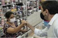 Desempleo en Bucaramanga disminuyó 2.3% en el último mes