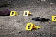 Asesinato de dos jóvenes en el Catatumbo