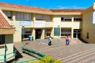 Colapsó la UCI para pacientes con la Covid-19 en el Socorro (Santander)